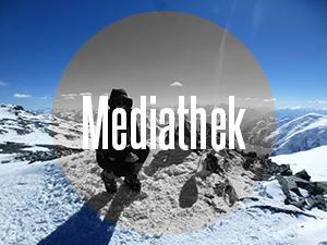 medithek