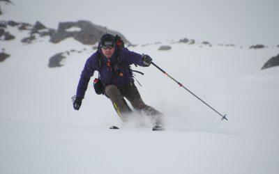 Pickt euch die Rosinen raus! Wintertouren 2020: Kamtschatka – Skitouren auf die Vulkane, Pilotprojekt Skitouren am Baikalsee