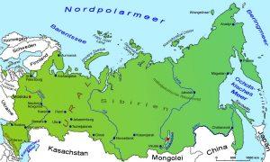 Landkarte_Asien_Russland_Baikalsee_1600