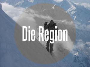 die-region