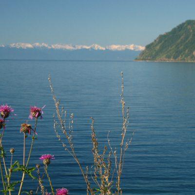 Trekking am Baikalsee – 11 Tage