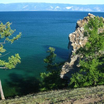 Trekking am Baikalsee und Fahrt mit der Transsibirischen Eisenbahn nach Ulan Ude, Termine 2018 29.07. – 10.08. / 12.08. – 24.08. / 26.08. – 07.09. Reisepreis 2000,-€