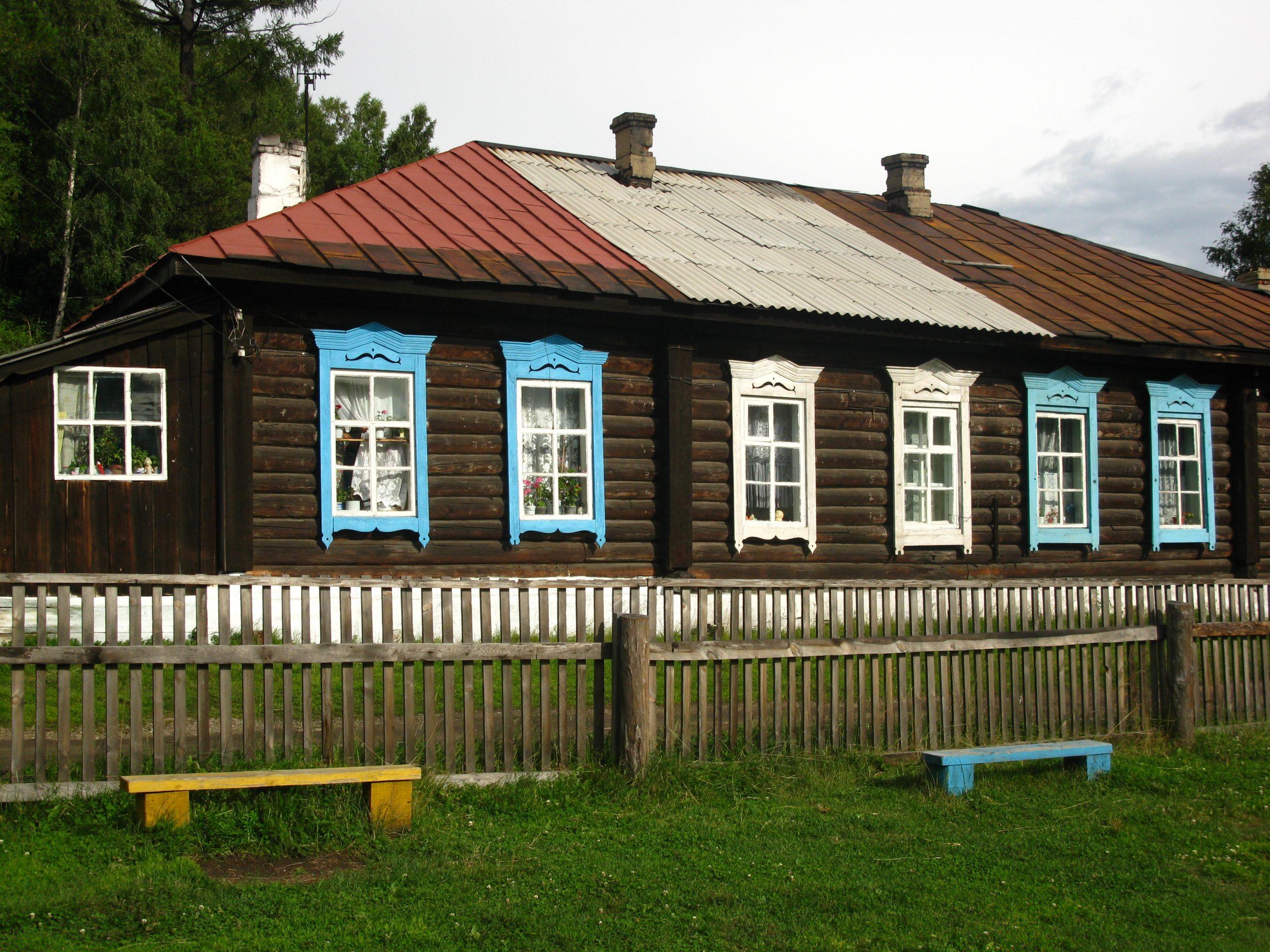 Altai-Baikal-Moskau 2010 056