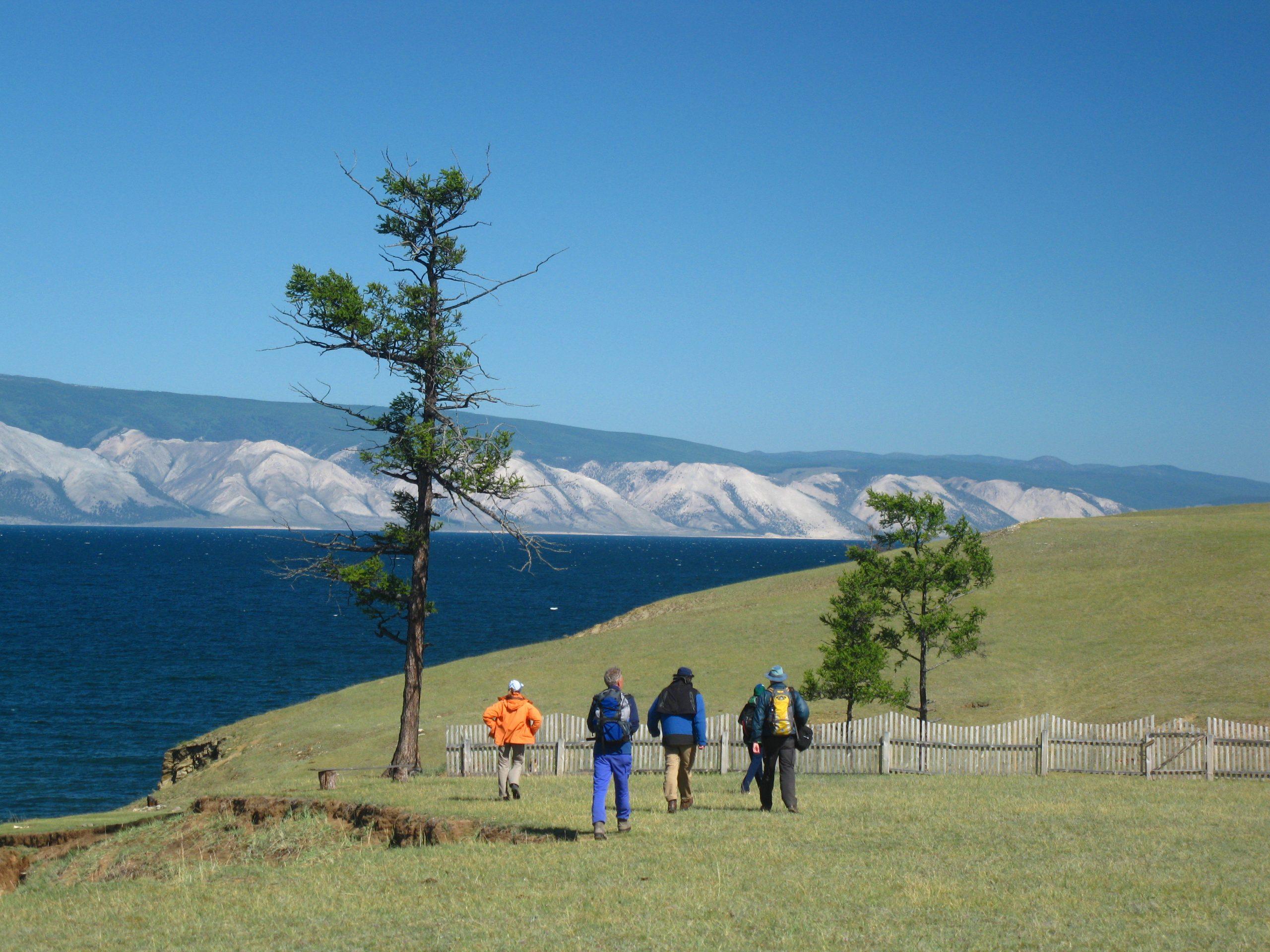 Altai-Baikal-Moskau 2010 078