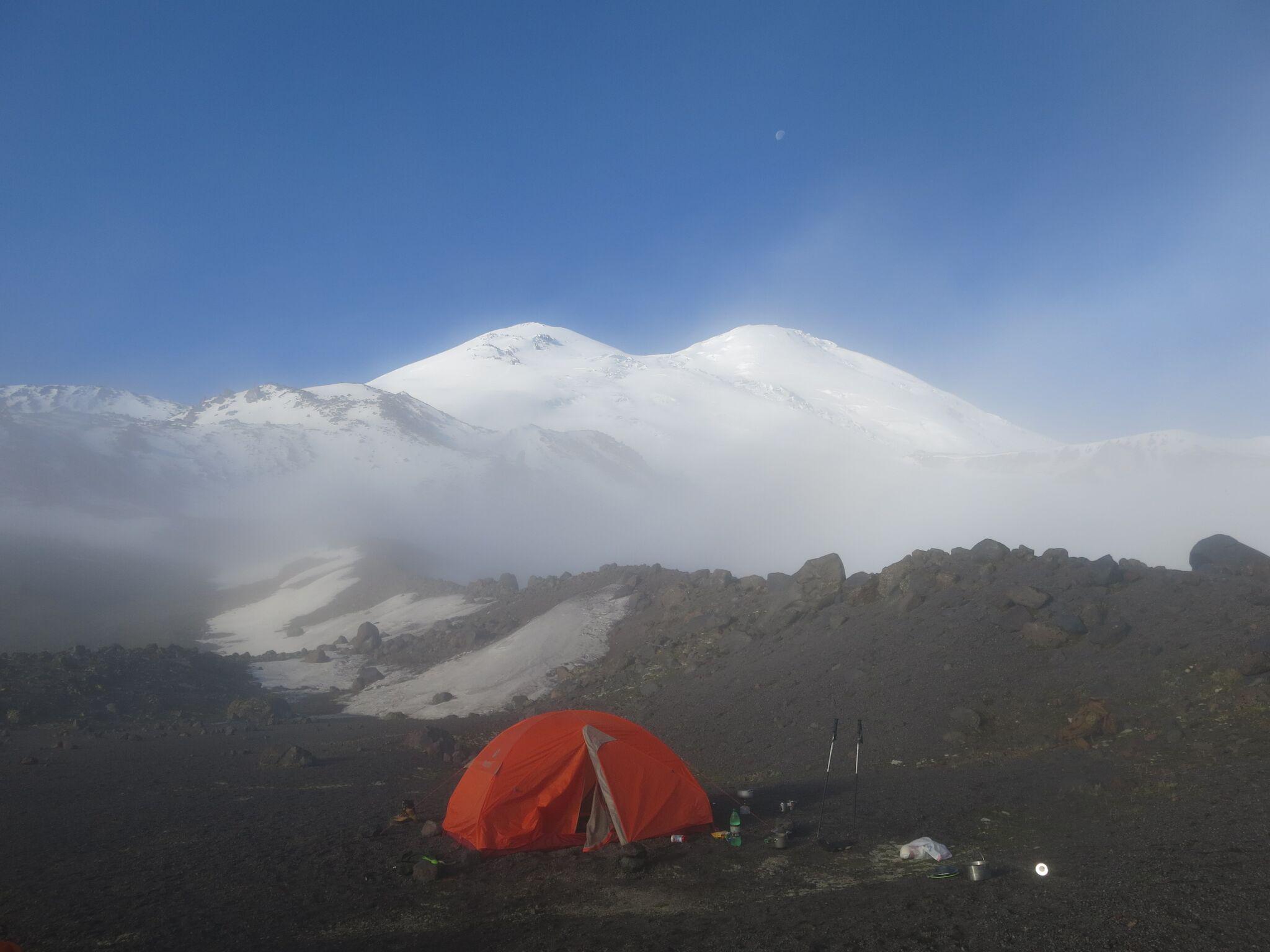 unspecified.jpg am Elbrus