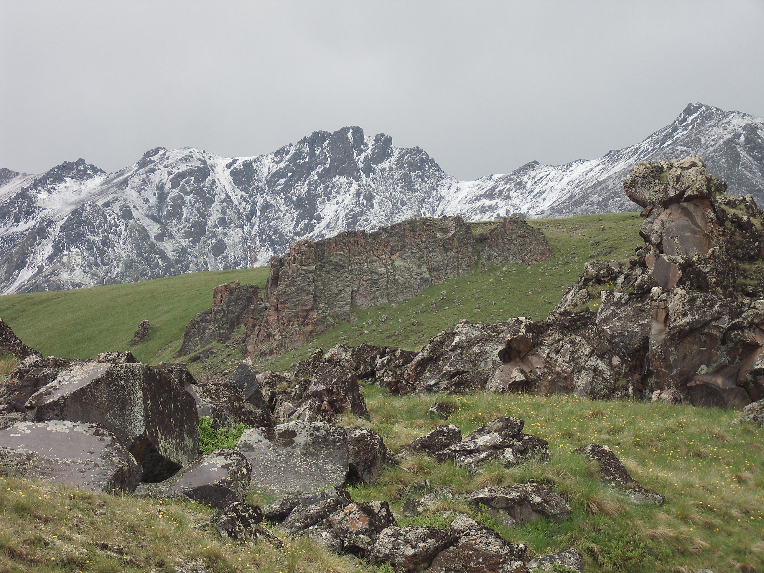 image2gisa hoppe mit trekking