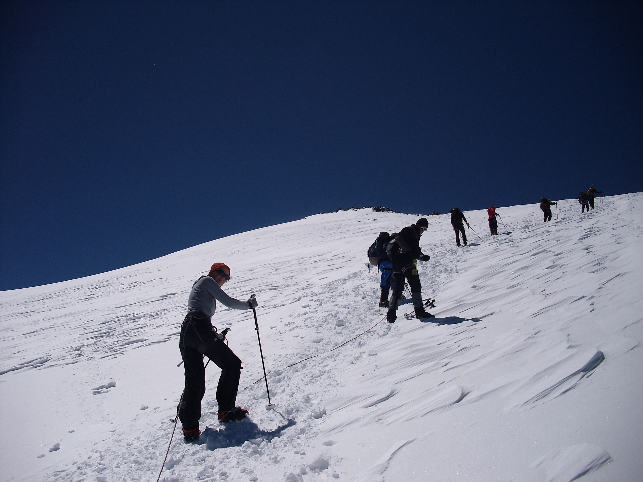 image4gisa hoppe mit trekking