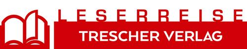 leserreise_logo_500px