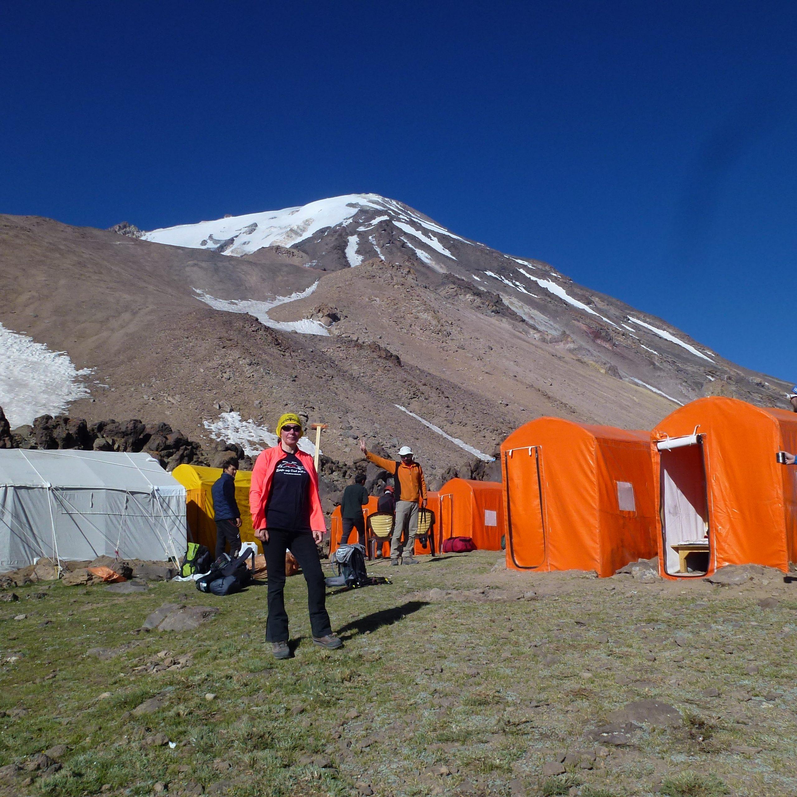 Advanced Camp (10)