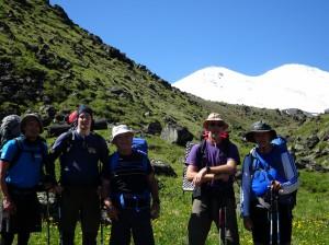 Elbrus (2)